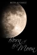born-of-the-moon-tn
