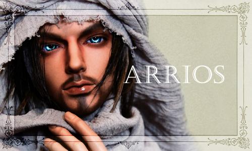 arrios-doll-id