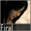 Firal - Feeple65 Chloe