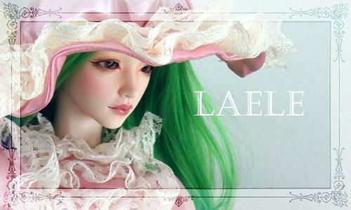 laele-doll-id