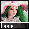 Laele - Iplehouse nYID Aria