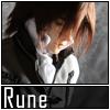 Rune - Iplehouse EID Luo