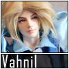 Vahnil - Iplehouse SID Claude